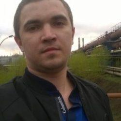 Парень из Москвы. Хочу провести приятно вечер с девушкой