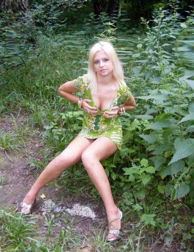 Девушка ищет мужчину  в Бийске.